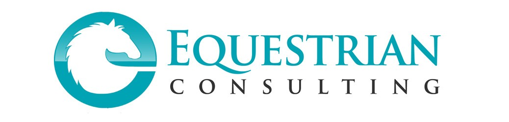Equestrian Consulting
